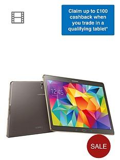 samsung-galaxy-tab-s-105-inch-quad-core-processor-3gb-ram-16gb-storage-wi-fi-touchscreen-tablet