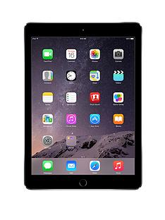 apple-ipad-air-2-64gb-wi-fi-space-grey