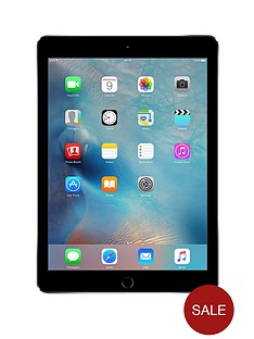 apple-ipad-air-2-128gb-wi-fi-space-grey
