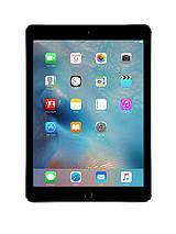 iPad Air 2, 16Gb, Wi-Fi - Space Grey