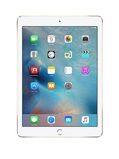 apple-ipad-air-2-128gb-wi-fi-gold