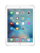 iPad Air 2, 16Gb, Wi-Fi - Gold