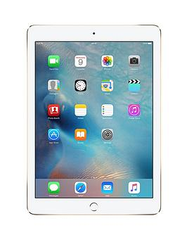 apple-ipad-air-2-64gb-wi-fi-gold