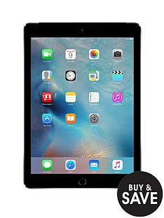 apple-ipad-air-2-64gb-wi-fi-cellular-space-grey