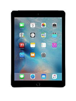 apple-ipad-air-2-64gb-wi-fi-cellular-space-grey