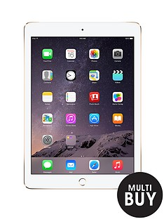apple-ipad-air-2-16gb-cellular-touch