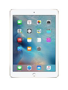 apple-ipad-air-2-64gb-wi-fi-cellular-gold