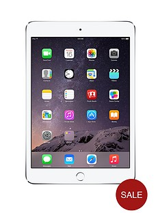 apple-ipad-mini-3-128gb-wi-fi-silver