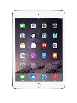 apple-ipad-mini-3-64gb-wi-fi-silver