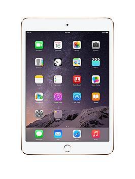 apple-ipad-mini-3-128gb-wi-fi-gold