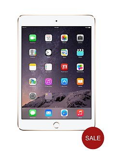 apple-ipad-mini-3-16gb-wi-fi-gold