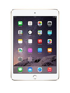 apple-ipad-mini-3-64gb-wi-fi-gold