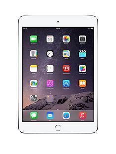 apple-ipad-mini-3-128gb-wi-fi-cellular-silver