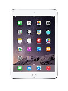 apple-ipad-mini-3-16gb-wi-fi-cellular-silver
