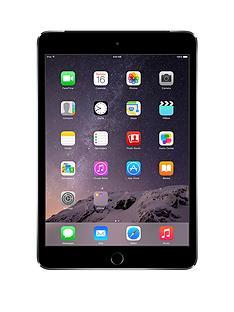 apple-ipad-mini-3-16gb-wi-fi-cellular-space-grey
