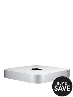 apple-mac-mini-intelreg-coretrade-i5-4gb-ram-500gb-hard-drive-with-optional-ms-office-365-home-premium