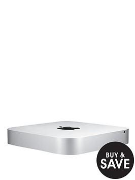 apple-mac-mini-intelreg-coretrade-i5-8gb-ram-1tb-hard-drive-with-optional-ms-office-365-home-premium