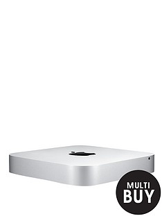 apple-mac-mini-intelreg-coretrade-i5-processor-4gb-ram-500gb-hard-drive-and-optional-microsoft-office-365-home-premium-silver