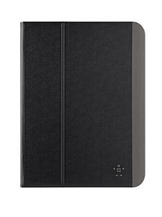 belkin-ipad-air-2-slim-style-cover