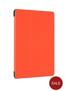 targus-ipad-air-2-click-case