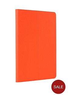 targus-ipad-air-2-click-rotating-case
