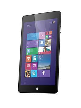 linx-intelreg-quad-core-processor-1gb-ram-32gb-storage-wi-fi-8-inch-touchscreen-tablet-black