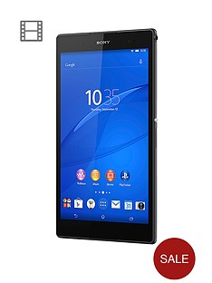 sony-z3-quad-core-processor-3gb-ram-16gb-ssd-hard-drive-wi-fi-8-inch-touchscreen-tablet-black
