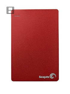 seagate-1tb-backup-plus-slim-portable-drive