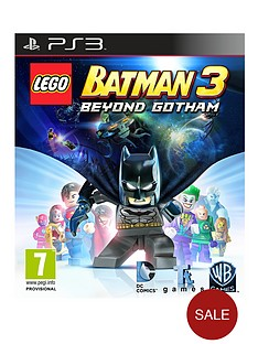 playstation-3-lego-batman-3-beyond-gotham