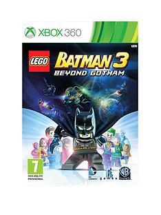 xbox-360-lego-batman-3-beyond-gotham