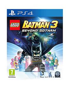 playstation-4-lego-batman-3-beyond-gotham