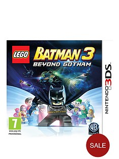 nintendo-3ds-lego-batman-3-beyond-gotham