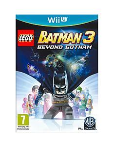 nintendo-wii-u-lego-batman-3-beyond-gotham