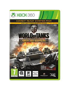xbox-360-world-of-tanks-combat-ready-starter-pack