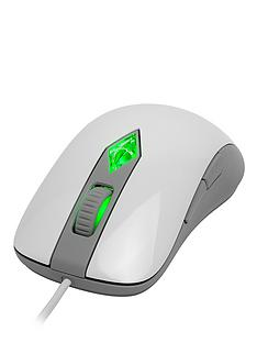 steel-series-sims-4-gaming-mouse