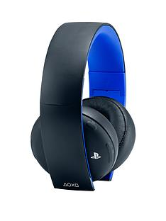 sony-official-wireless-stereo-headset-20
