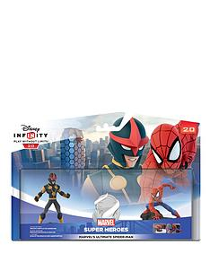 disney-infinity-20-spider-man-playset-pack