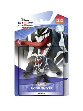 disney-infinity-20-venom-figure