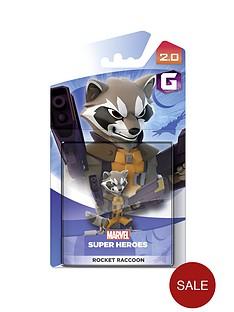 disney-infinity-20-rocket-raccoon-figure