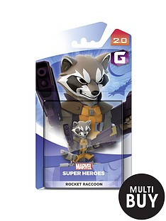 disney-infinity-20-rocket-raccoon-figure