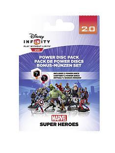 disney-infinity-20-marvel-power-disc-pack