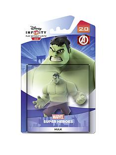 disney-infinity-20-hulk-figure