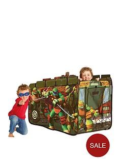 teenage-mutant-ninja-turtles-feature-play-tent