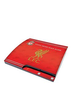 playstation-3-official-liverpool-fc-ps3-console-skin