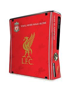 xbox-360-official-liverpool-fc-console-skin
