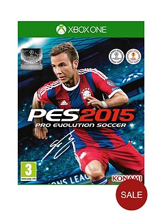 xbox-one-pro-evolution-soccer-2015