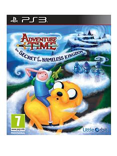 playstation-3-adventure-time-the-secret-of-the-nameless-kingdom