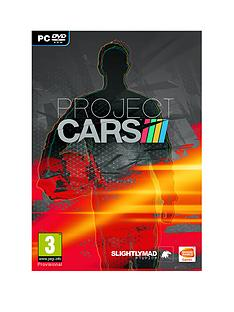 pc-games-project-cars