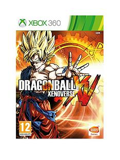 xbox-360-dragon-ball-xenoverse
