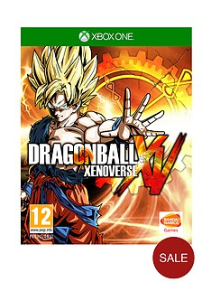 xbox-one-dragon-ball-xenoverse